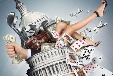 casino jack i sjedinjene monetarne drЕѕave