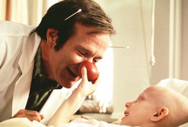 Patch Adams - Arhiva