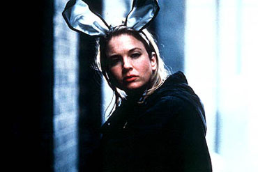Dnevnik Bridget Jones - Filmovi