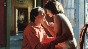 Filmovi sa erotikom